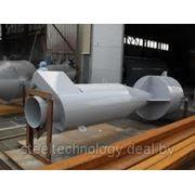 Циклоны ЦН-11 фото