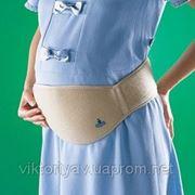 Бандаж-пояс для беременных OPPO (США) , модель 4062 фото
