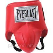 Высокоэфективный бандаж Everlast фото
