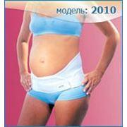 Бандаж до и после родовый модель 2010 фото