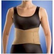 Бандаж ортопедический, согревающий 4045 Med textile фото