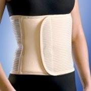 Бандаж универсальный (послеоперационный и послеродовой) Арт.4011 Med textile фото