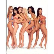 Модели девушки, хостес для рекламы вашего бизнеса! фото