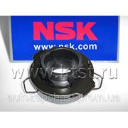 Выжимной подшипник Toyota Camry NSK фото
