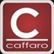 Ролики натяжителя ремня на Renault Trafic 03-> 2.5dCi отдельно ролик к (EVR55610) — Caffaro - CFR187-00 фото