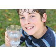 Дезинфекция воды фото