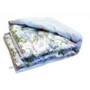 Одеяла пуховые фото