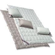 Одеяло пуховое Коллекция Экстра-антистресс фото