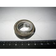 Подшипник 2ШС20 (СПЗ-3,г.Саратов) механизм промежут. коробки переключения передач (КПП) МАЗ, рулевой фото