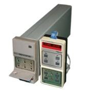Устройства для автоматизации систем отопления и горячего водоснабжения фото