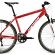 Велосипеды горные Matts 60-V фото