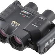 Бинокль Nikon 16 32 Stabil Eyes фото