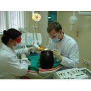 Стоматология для беременных фото