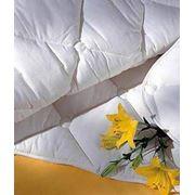 Одеяло синтепоновое фото