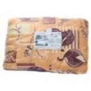 Одеяла синтепоновые фото