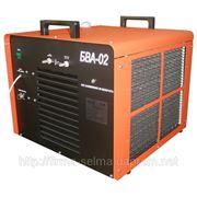 Автономный блок водяного охлаждения БВА-02 фото
