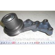 Натяжное устройство водяного насоса 236-1307155 фото