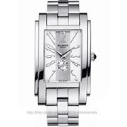 Часы Balmain Velvet B2721.33.24