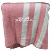 Одеяло байковое фото