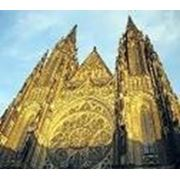 Прага эксклюзив фото