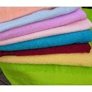 Одеяла байковые фото