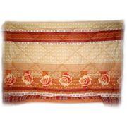 Одеяла перо-пух фото