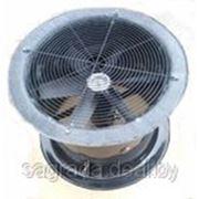 Разгонные вентиляторы фото