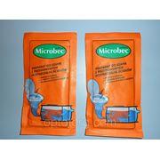 Биобактерии для выгребной ямы микрбзк фото