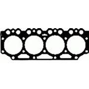 Прокладка головки блока цилиндров 04201563