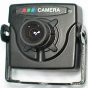 Камеры ACV-322CQ фото