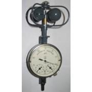 Анемометр чашечный МС-13 фото