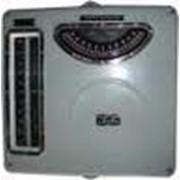 Ремонт контрольно-измерительной аппаратуры и приборов