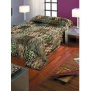 меховые одеяла спальные мешки на подкладке из лоскута фото