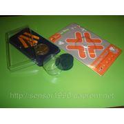 фото предложения ID 3653335