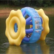 Водный аттракцион WB0023 фото
