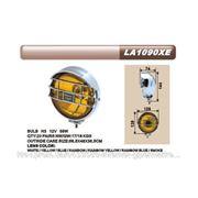 Противотуманные фары DLAA LA 1090 EY (LA 1090 EY)