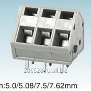 ZFKDS1.5C-5.0(7P) фото