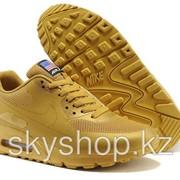 Кроссовки Nike Airmax 90 Hyperfuse PRM 36-46 Код hyp56 фото