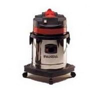 Пылеводосос PANDA 215 XP фото