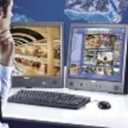 Создание телекоммуникационных систем фото