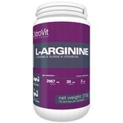 L-Arginine OstroVit 210 грамм фото