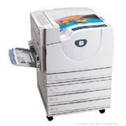 Принтер Xerox Phaser 7760DXF фото