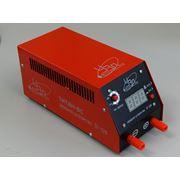 Зарядное устройство для автомобильных аккумуляторов Титан-ВС 12/6 фото