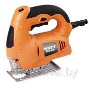 Электролобзик Watt WPS 400 фото