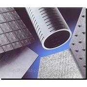Геомембрана HDPE толщина 0,75мм, гладкая фото