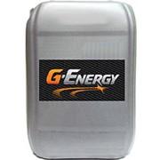 G-Energy F Synth EC 5W30 GF-3 (20л) синт фото