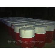 Жидкая резина для гидроизоляции Spray Grade (битумная-полимерная мастика) фото