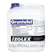 Gruntofol (Грунтофол) фото