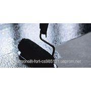 Жидкая мастика «Сиолит Б2К» фото