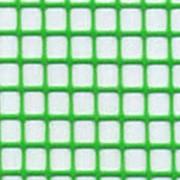Сетка пластиковая 6*6 1,0*25м